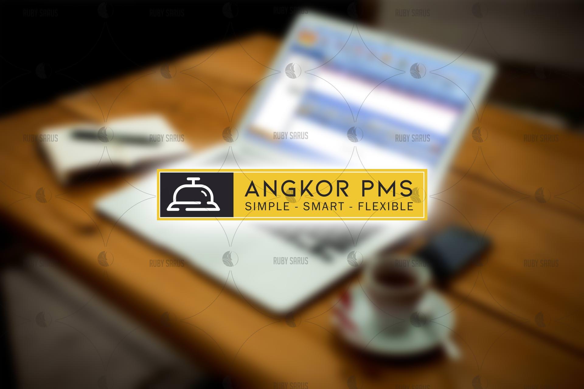 Angkor-PMS-Graphic-Logo