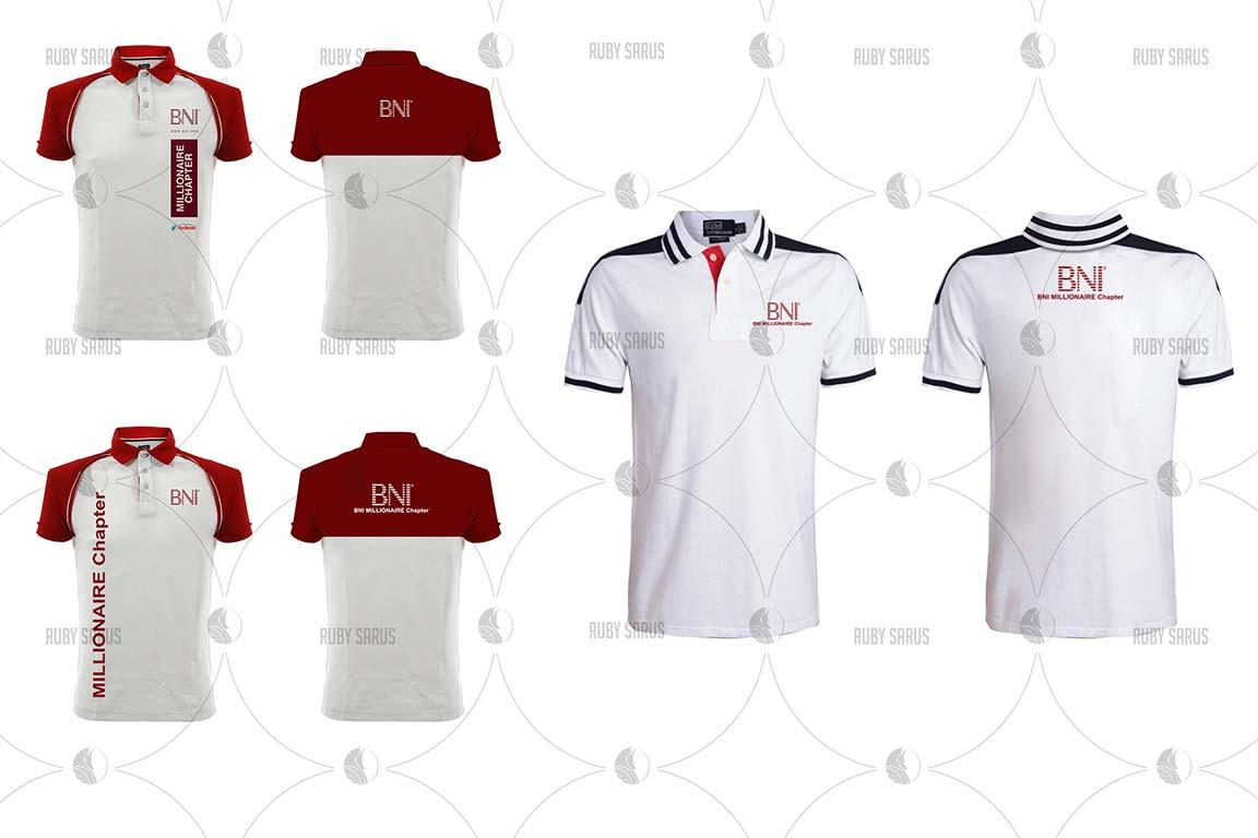 BNI-Cambodia-T-shirt-Design