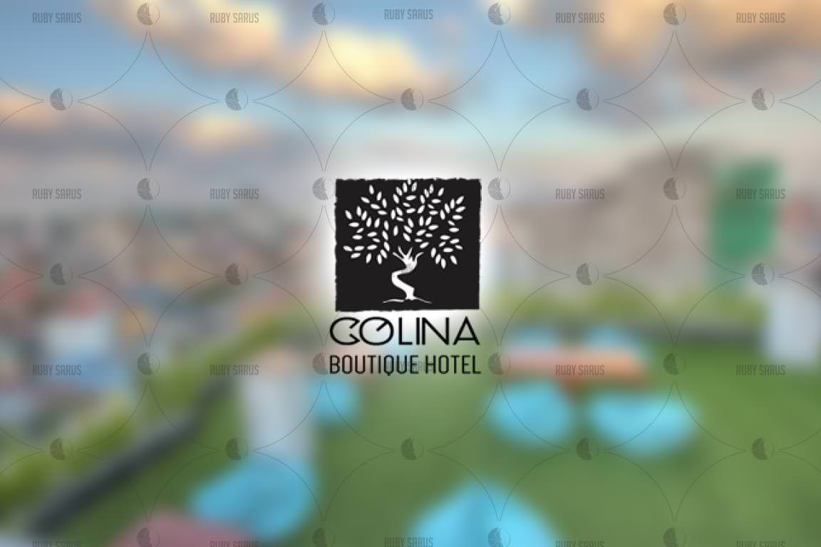 Colina Boutique Hotel