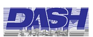 Dash-Express-Cambodia-Logo