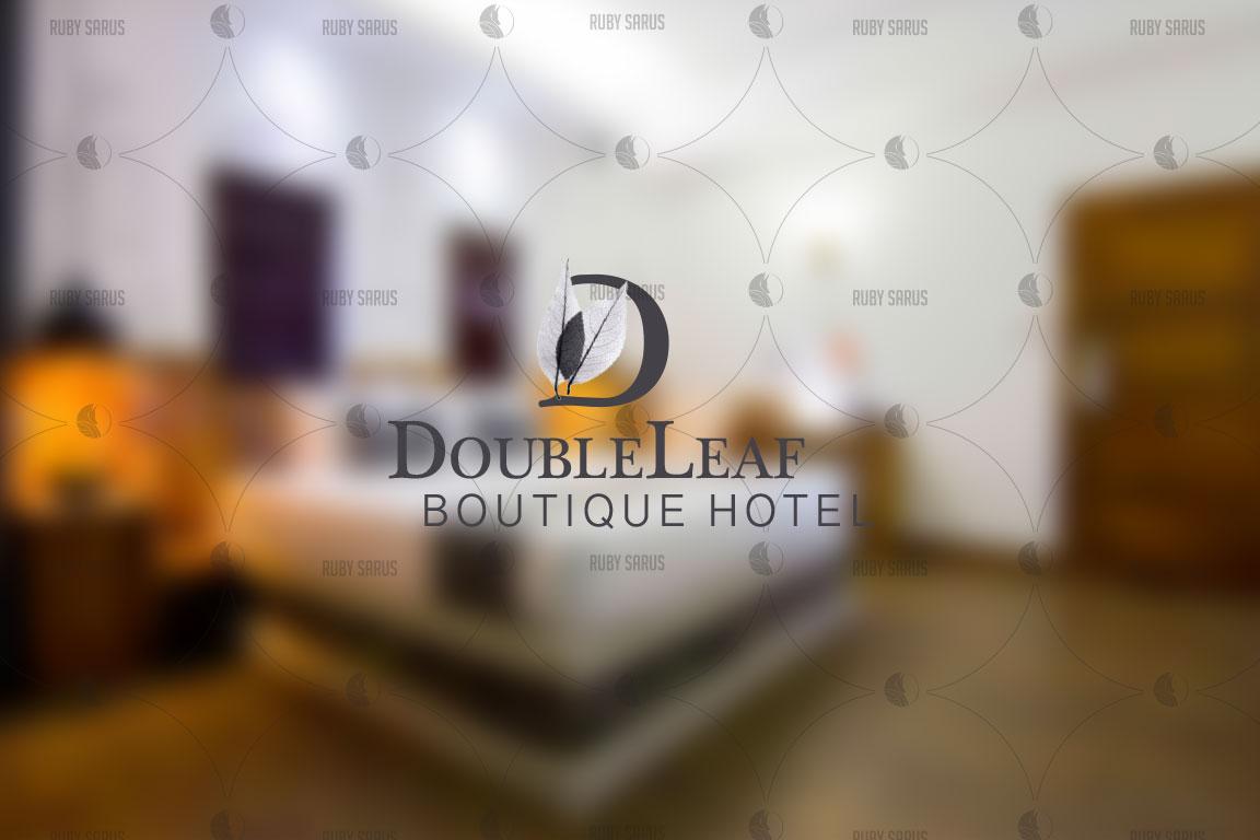 Double-Leaf-Boutique-Hotel-Phnom-Penh