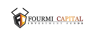 Fourmi-Capital-Investment-Funds
