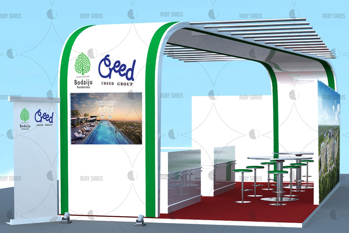 Greed-Bodaiju-Booth-Graphic-Design-2