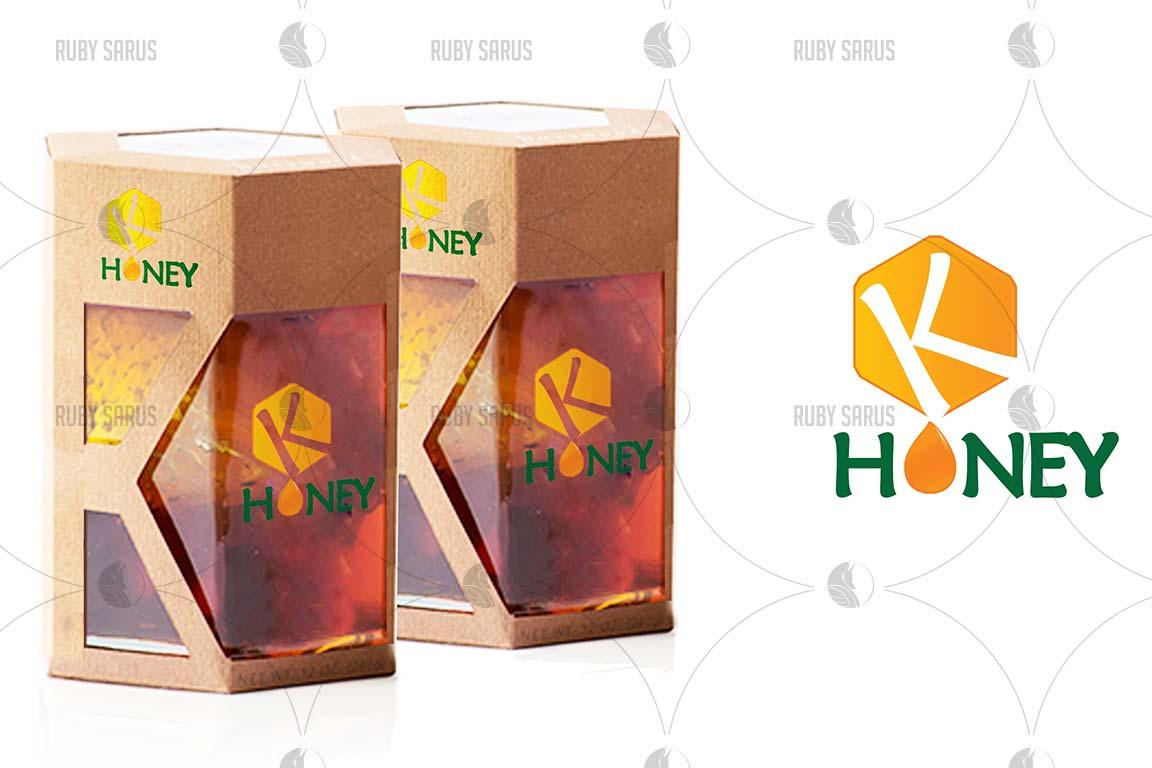 Honey-Packaging-Design