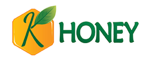 Honey-logo-graphic-design