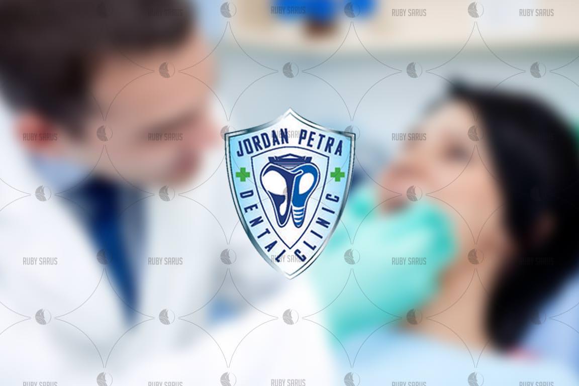 Jordan-Petra-Dental-Clinic