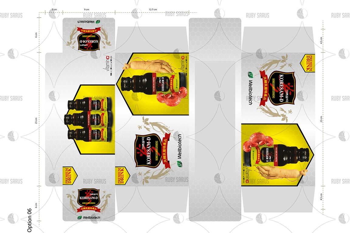 Koresam-Premium-Drink-Box-Design-1