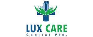 Lux-Care-Capital-Logo