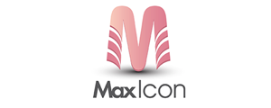 MixIcon-logo-graphic-design
