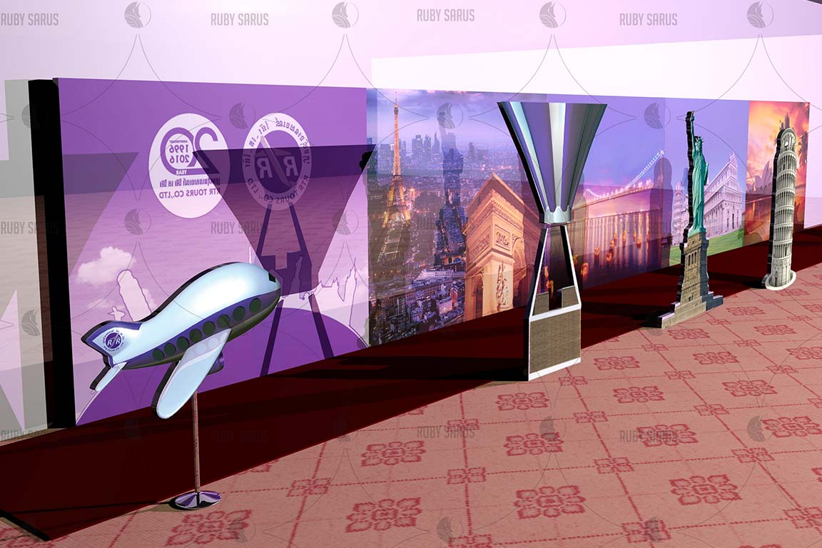 RTR-Tours-Company-Booth-Design-1