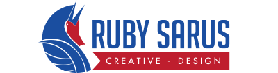 Ruby Sarus | Creative Graphic Design in Siem Reap - Phnom Penh - Cambodia