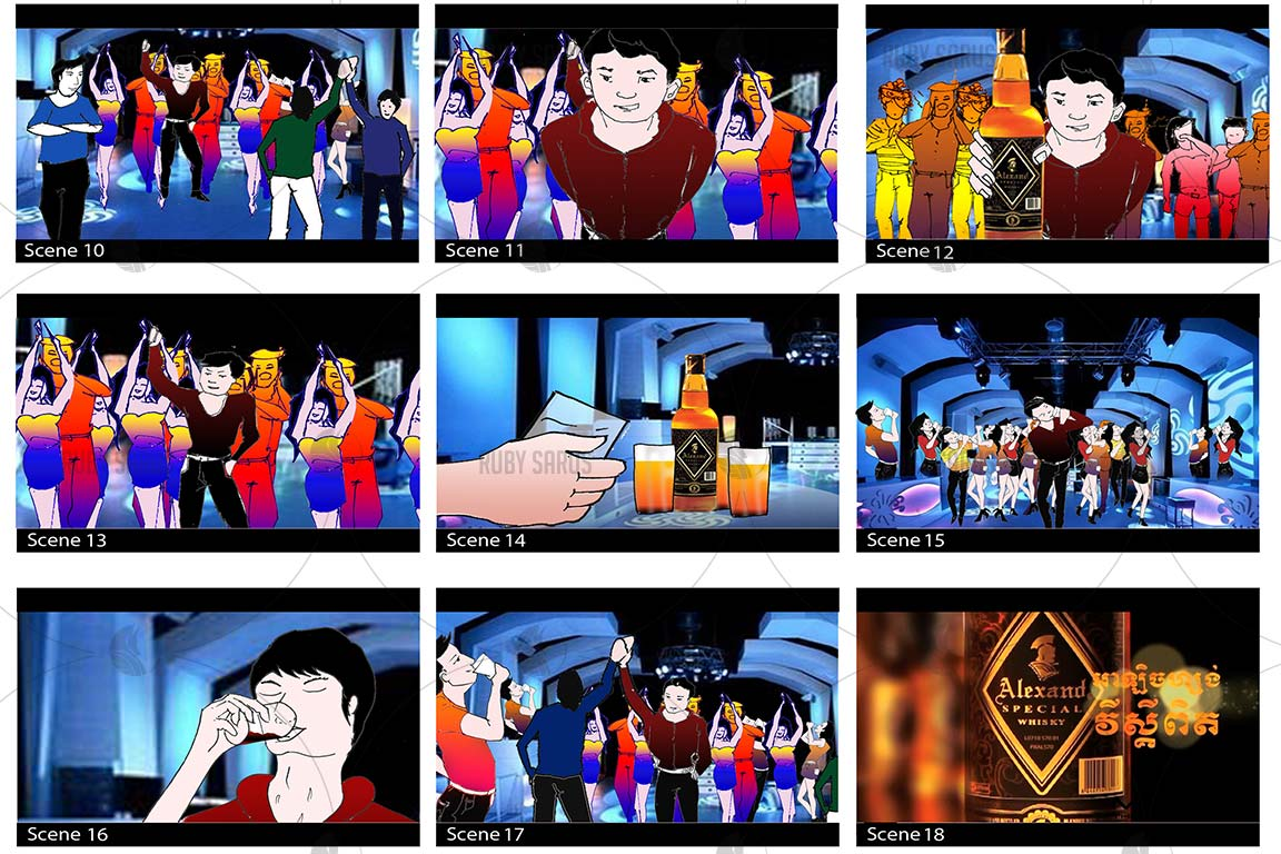 TVC-Storyboard-03