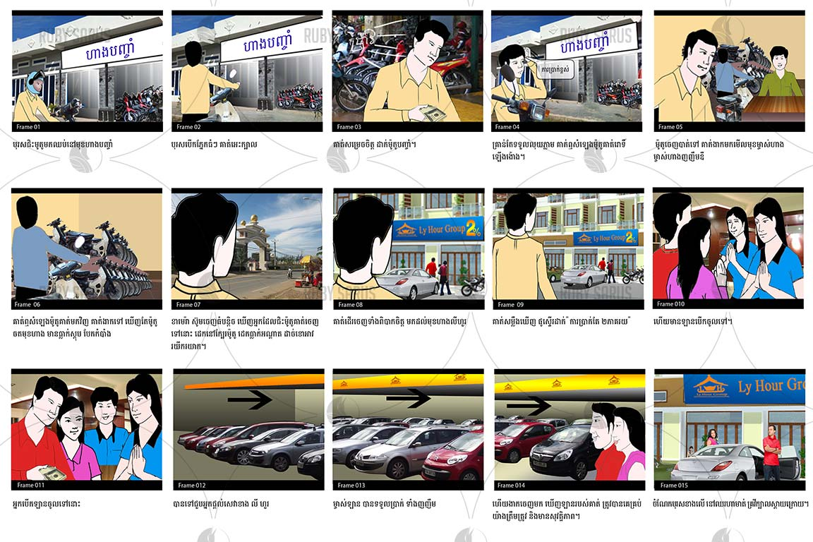 TVC-Storyboard-8