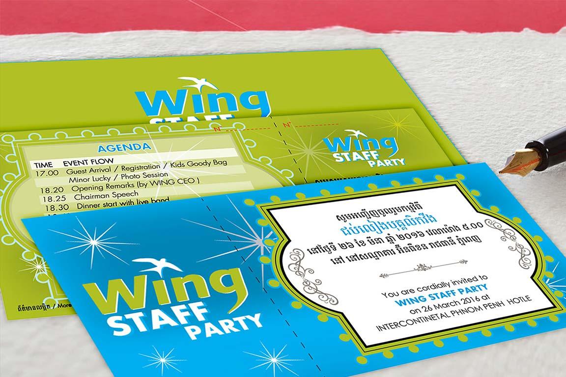 Wing-Invitation-Graphic-Design
