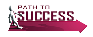 parth-success-logo-graphic-design