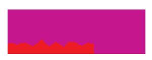 saravatey-tailer-logo-graphic-design